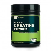Креатин Optimum nutrition Creatine Powder 1200 г.