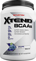 BCAA Scivation Nutrition Xtend 1194 г.