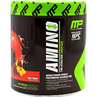 Аминокислоты Muscle Pharm Amino-1 205 г.