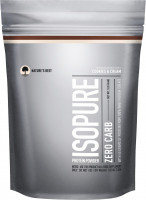 Протеин Natures best Isopure zero carb 500  г.