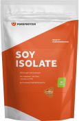 Протеин PureProtein Soy Protein 900 г.