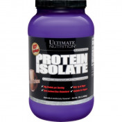 Протеин Ultimate Protein Isolate 1362 г.